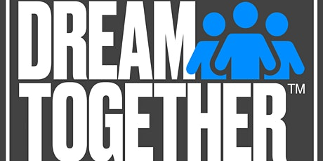 Dream Together with Drake University tickets