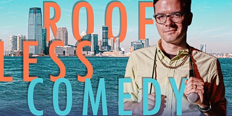 ROOFLESS COMEDY Gowanus Edition tickets