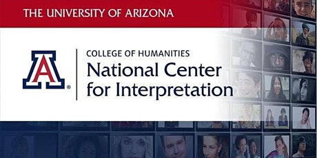 Best Practices for Collaboration between SLPs and Interpreters tickets