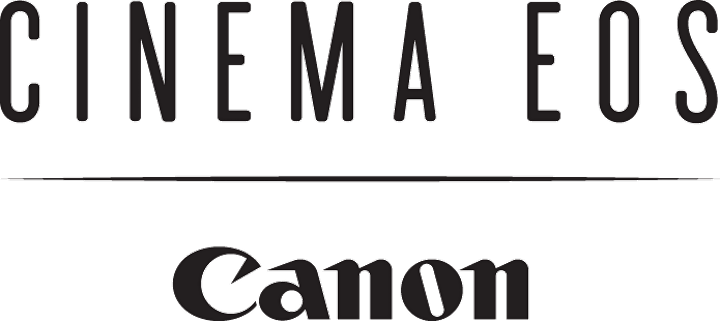 An Introduction to the Canon Cinema Line Online w/Canon image