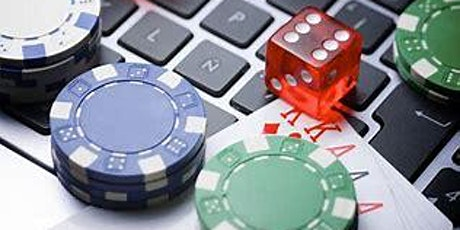 Is gambling harm our blindspot? tickets