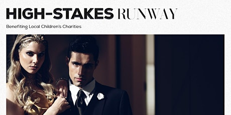 High-Stakes Runway tickets