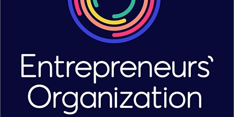 Entrepreneurs Organization: Execution tickets