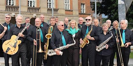 Umsonst & Draußen - Siemens Big Band Tickets