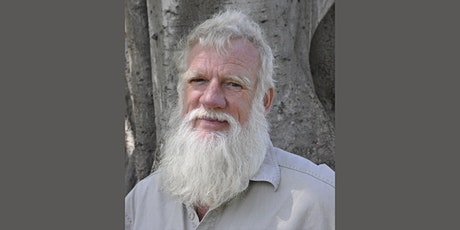 Bruce Pascoe - Young Dark Emu - Author talk for young people tickets