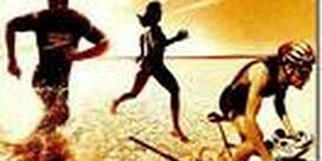 Sport Psychology Skills for Runners and Triathletes tickets