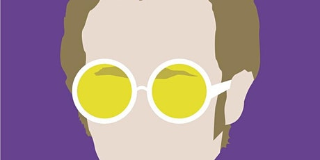 Elite Elton - Elton John Tribute at St Mary's Church, Sandwich tickets