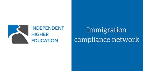Immigration Compliance Network tickets