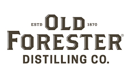 Old Forester Bourbon Presentation and Tasting tickets