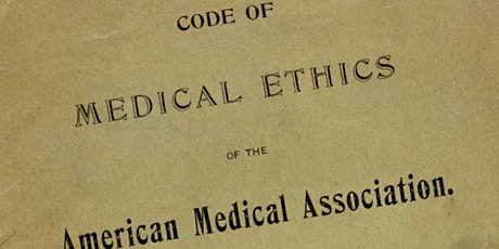 PATIENT SAFETY, MEDICAL ETHICS, AND INFECTION CONTROL tickets