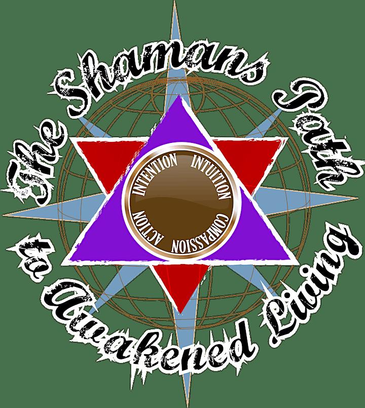 Shaman Bonfire image