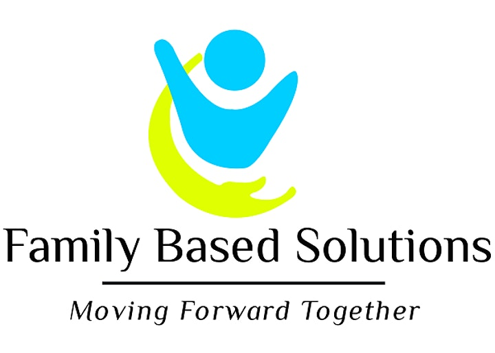 Int. Networking Event For Professionals Working With Children And Families image