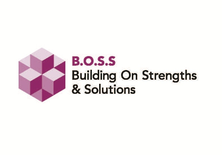 Building On Strengths And Solutions (BOSS)-	Schools Wellbeing Service image