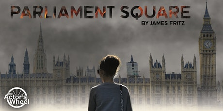 Parliament Square - Thursday 20th May tickets