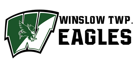 1st Annual Winslow Twp. Football & Wrestling Golf Tournament tickets
