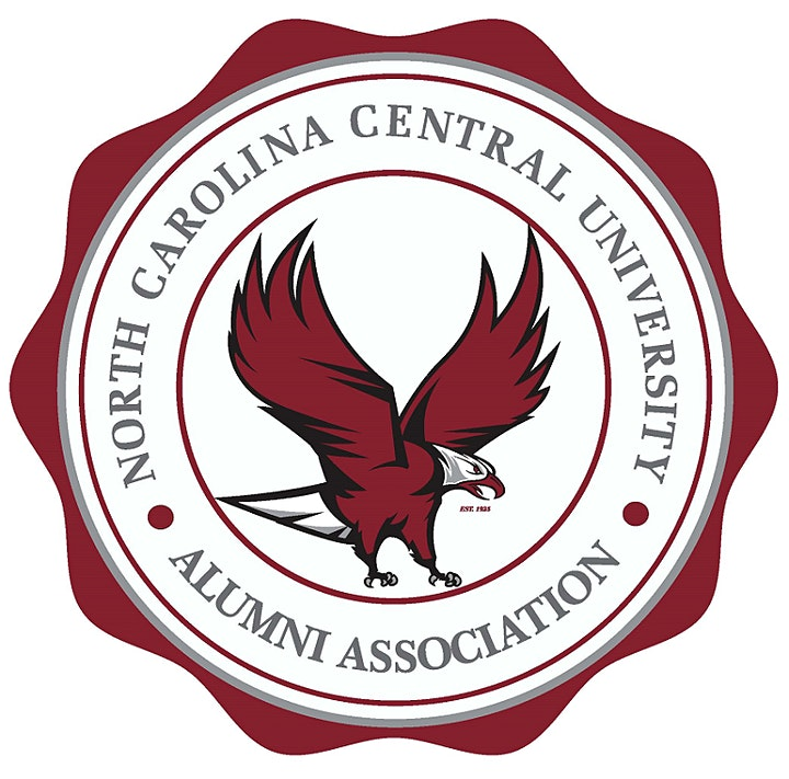 Mr. & Ms. NCCU Alumni  Contest image