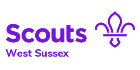 Fundamentals of Scouting (Module 5) tickets