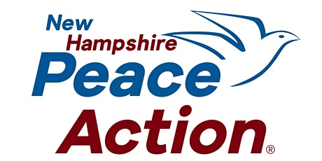 Peace & Justice Conversations: Nonviolent Theory in Action tickets