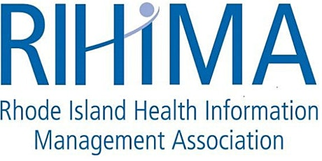 RIHIMA Virtual  Annual Conference 2021 tickets