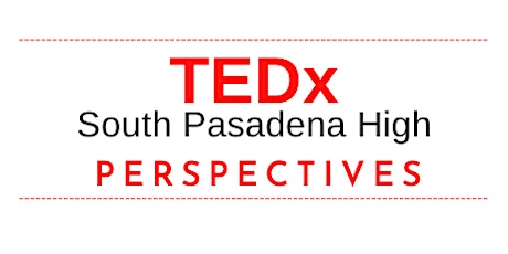 TEDx Perspectives tickets