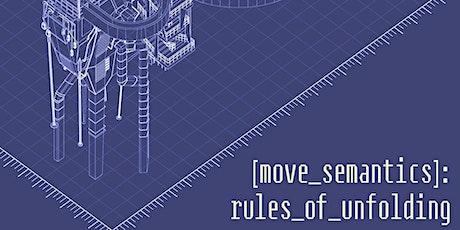 [MS]:RU – The World Won't End: Writing Alternative Futures & Refusing Apoca tickets