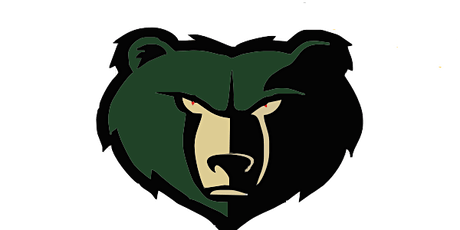 "Bears 2021 Prom  ""A Night to Remember"" tickets"