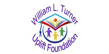 8th Annual William L. Turner Golf Classic tickets