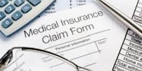 Understanding Missouri Medicaid 1 (3 CE) tickets