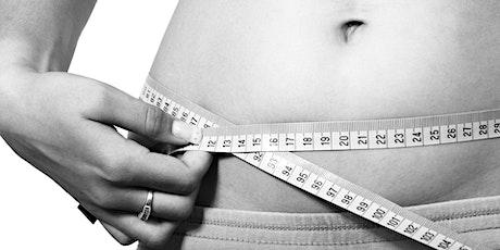 Como perder peso naturalmente sigue mis consejos. Tickets