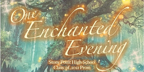 One Enchanted Evening tickets