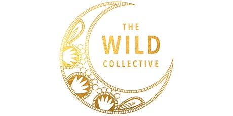 Masterclass with Dr Turner ~ Come Learn About The Wild Collective tickets