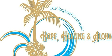Hawaii Regional Grief Conference 2022 tickets