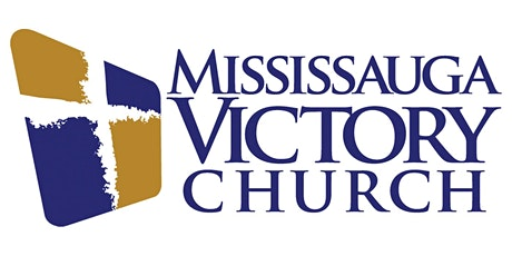 Mississauga Victory Church Service tickets