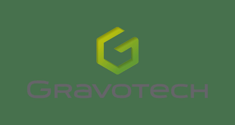 Gravotech - Technical Training sessions