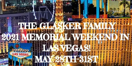 One Love Reunion Memorial Holiday-Las Vegas tickets