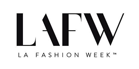 FASHION WEEK CASTING CALL  FOR FW 2021/2022 tickets