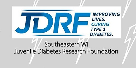 POUND In The Park F/B/O JDRF of Southeastern WI tickets