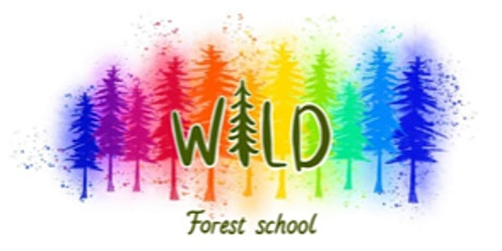 WILD Stay and Play tickets