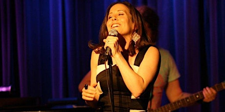 Music at the Mansion - PORCH PERFORMANCES - Lisa Yaeger tickets