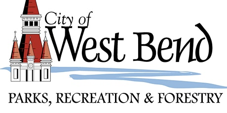 POUND In The Park F/B/O West Bend Parks, Recreation and Forestry tickets