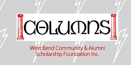 POUND In The Park F/B/O Columns-West Bend Community & Alumni Scholarships tickets