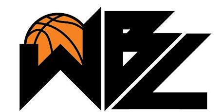 11& Under Saturday Basketball Camp - WBL - Williamsburg Bklyn - Day 2 tickets