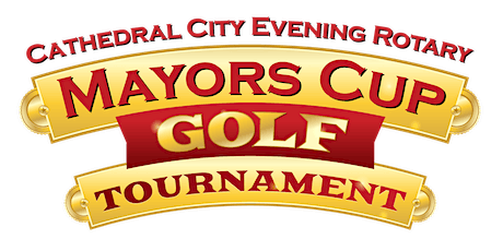 Mayor's Cup Golf Tournament tickets