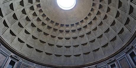 I culti misterici in epoca romana e il Pantheon esoterico (online) biglietti