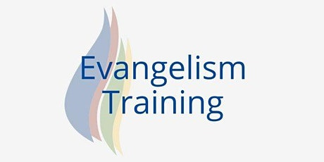 Evangelism Training & Mentoring Program tickets