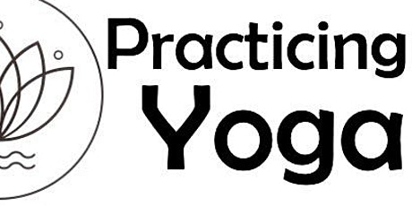 WEDNESDAY 7:00pm class - 45min $15 -  Restorative & Relaxation tickets