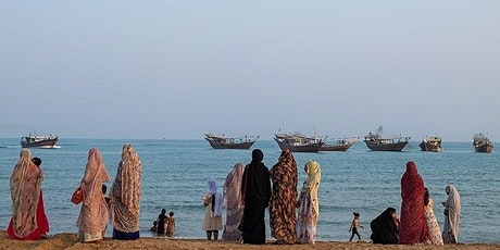 Iran Sutherland, nomadic region and Persian Gulf area! tickets