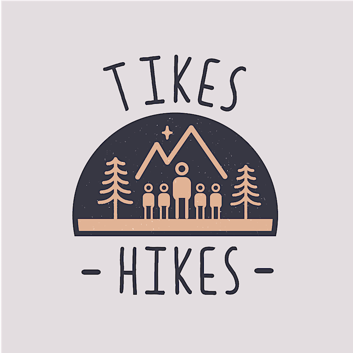 Tikes Hikes - Watchtree Nature Reserve image