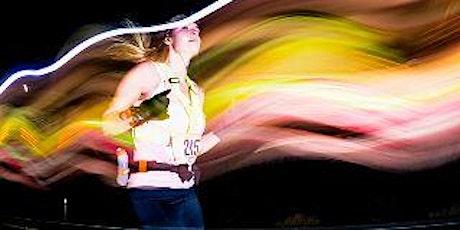 Rejuvenation 2021 Run Challenge tickets