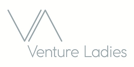 Venture Ladies Session LEADERSHIP & MENTAL HEALTH Tickets